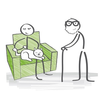 katzen op versicherung rechner hilfreich und pers nlich. Black Bedroom Furniture Sets. Home Design Ideas