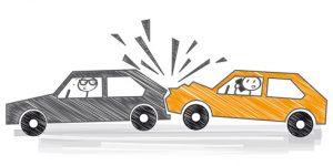 Auto Versicherungsvergleich mittels Autoversicherungsrechner