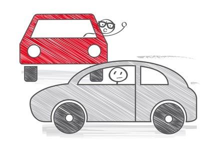 Kfz Versicherung wechseln
