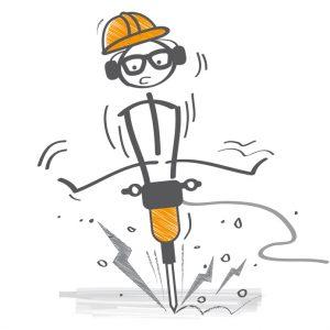Bauleistungsversicherung Rechner