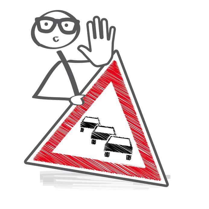 Mit Dem Online Kfz Versicherungsrechner Gunstige Kfz Versicherung Finden