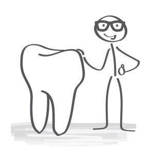 Au Pair Zahnversicherung