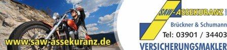 SAW Assekuranz GmbH der online Versicherungsmakler