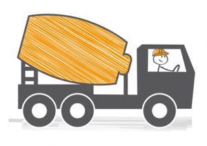 LKW-Versicherung Vergleich